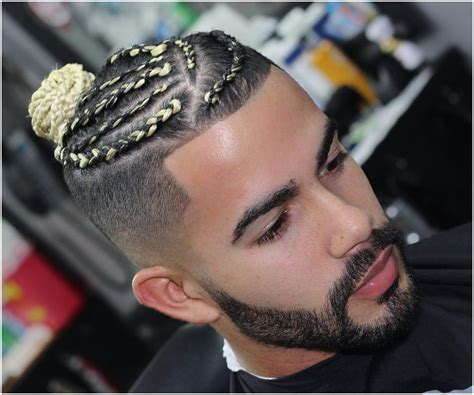 Mens Braids Hairstyles by Braids Hairstyles 2017 For Guys Hairstyles
