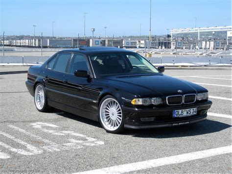 how things work cars 2001 bmw 7 series engine control bmw e38 740i alpina e24 e28 e31 e38 e46 e60 m5 bmw pictures and cars