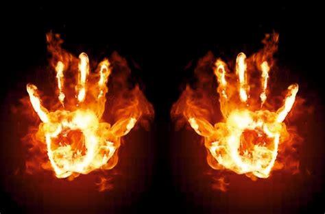 www imagenes image gallery imagenes fuego