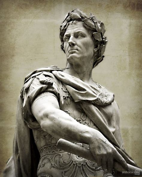 Julius Caesar Mba Leadership by 198 Best Images About Leadership On The Army