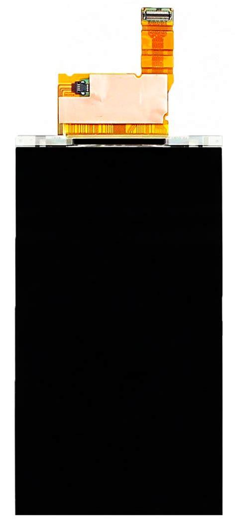 Lcd Sony Xperia Sp M35h C5302 C5303 C5306 Ori pantalla lcd sony xperia sp c5303 m35h gt repuestos sony