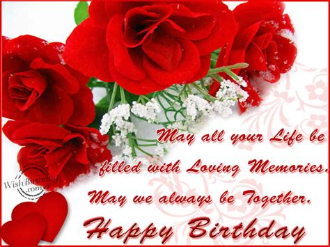 greetings for birthday wishes for husband birthday images pictures