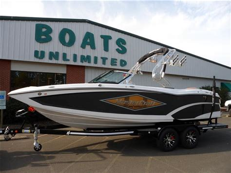 mastercraft boats for sale in north carolina mastercraft x23 boats for sale in greensboro north carolina