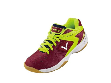 Sepatu Merk Dg sh 9200jr dg sepatu produk victor indonesia merk