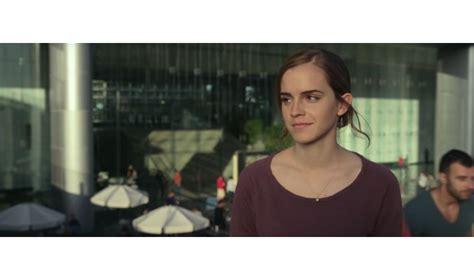 emma watson ultimo film razzie award 2018 le nomination per i peggiori film dell