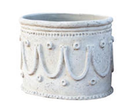 vaso romano antico vaso romano immagine stock immagine di figurine maniglie