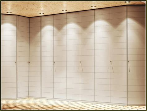 Large Closet Doors Closet Door Ideas For Large Openings Cookwithalocal Home And Space Decor Ideas For Closet