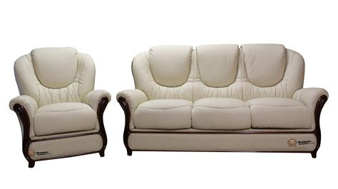 3 seater cream leather sofa juliet 3 1 italian leather two piece sofa suite cream 3