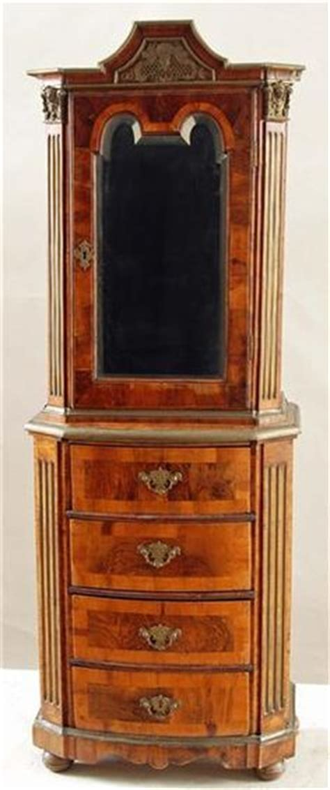 1920 Vanity With Mirror by 1920s Antique Bedroom Furniture Antique Furniture 1920