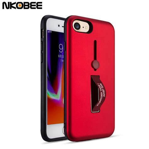 coque iphone 8 nike transparente