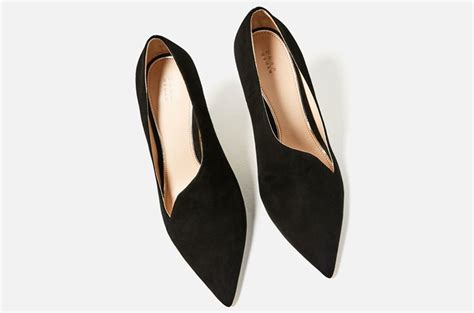 Shoe Of The Week by Shoe Of The Week Asymmetrical Zara Ebay Style Stories