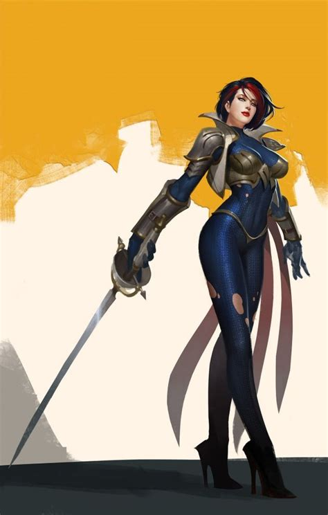 fiora builds fiora league of legends league of legends