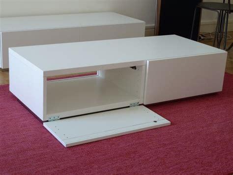 Simple Wall Mural meuble tv 233 pur 233 et design diy bidouilles ikea