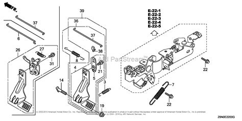 honda gx690 schematic honda get free image about wiring