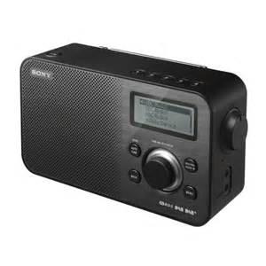 digital radio badezimmer dab radio badezimmer surfinser