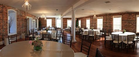 the white room st augustine fl top 5 rooftop wedding venues in florida white room loft and rooftop 001 the celebration society
