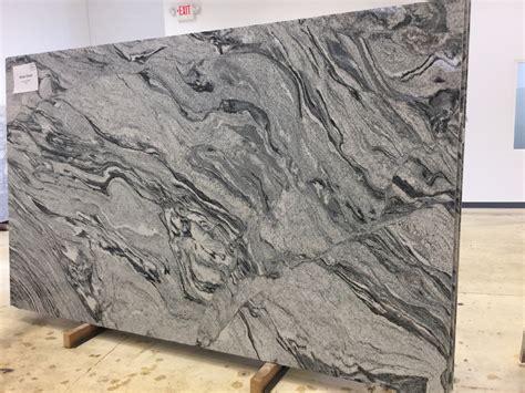 silver cloud granite granite slabs inventory in st louis arch city granite