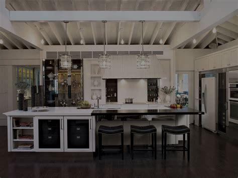 home design center of florida stuart contact our home design team stuart palm beach