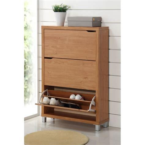 25 best ideas about ikea shoe cabinet on pinterest ikea best shoe rack ideas attractive shoe storage entryway best