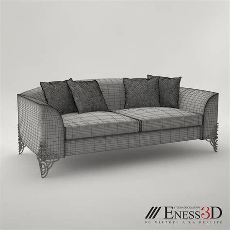 regina sofa pro sofa regina s 1315 02 alexandra design studio 3d