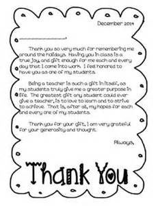 New Years Break Letter 17 best ideas about letter to students on pinterest end