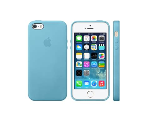 funda original iphone 5s ayuda 191 que funda original iphone 5s os gusta mas
