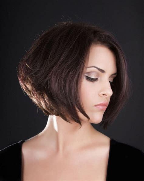 gaya rambut pendek cewek   polpuler