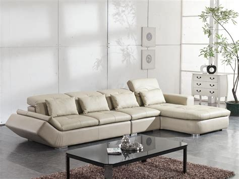 living room wonderful sectional sofa living room black leather sectional sofa with