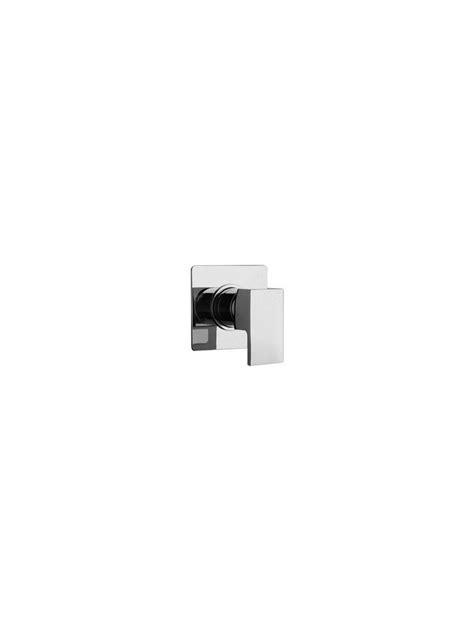 incasso doccia miscelatore monocomando incasso doccia bagni moderni con