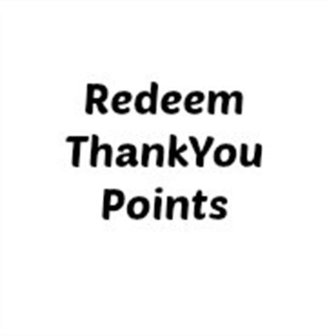 Thank You Points Gift Cards - redeem citi thank you points for kohl s gap gilt gift cards at a discount doctor