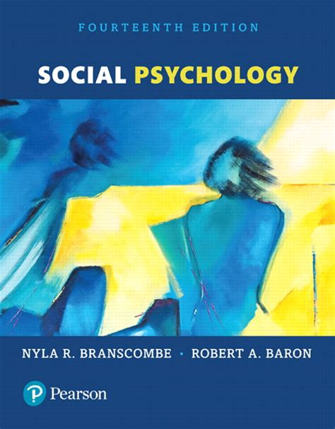 educational psychology 14th edition books mypsychlab series pearson