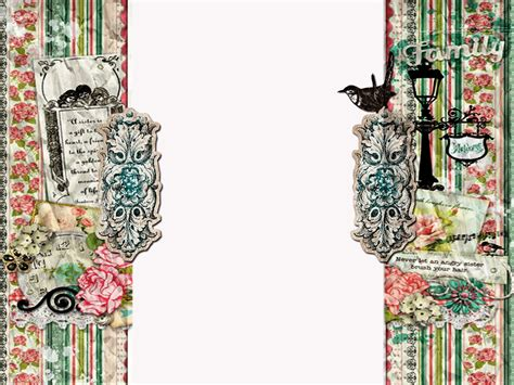 nice layout for blog blogger backgrounds by hollyshine on deviantart