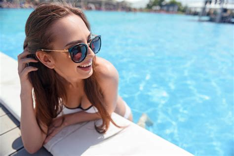 How To Salvage Your Summer Skin by Skin Care Tips To Save Your Summer Skin My Hair Care