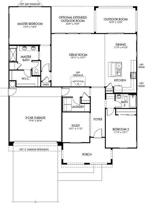 cantamia floor plans operetta floor plan cantamia floor plans and models