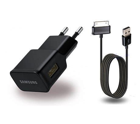 Capdase Sync Charger Cable L Pin B12m For Ipod Iphone jual aksesoris original handphone dan gadget original
