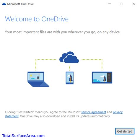 change folder template sd card phone windows 10 how to sync onedrive to a removable micro sd card in