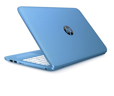 Hp Giveaway - hp stream laptop computer giveaway giveaway promote