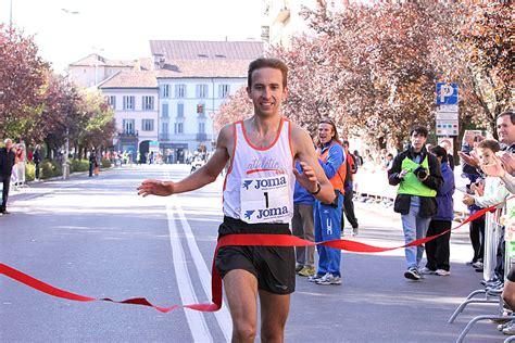 mezza maratona pavia corripavia