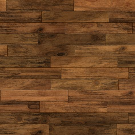 rough wood planks texture