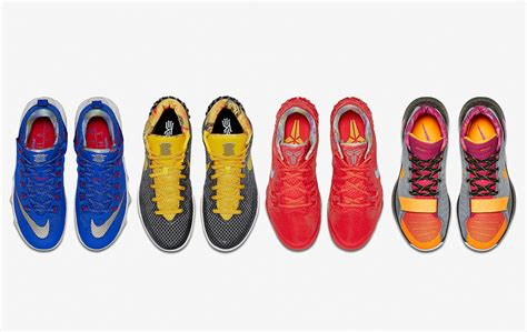 basketball shoe collection buy gt kyrie irving shoe collection kyrie irving pe shoes