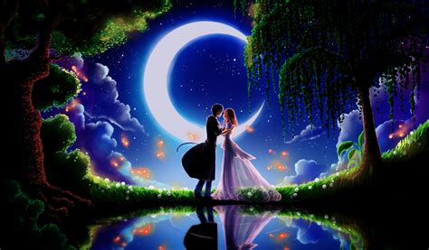 anime love imagenes hd love 4k ultra hd wallpaper and background image