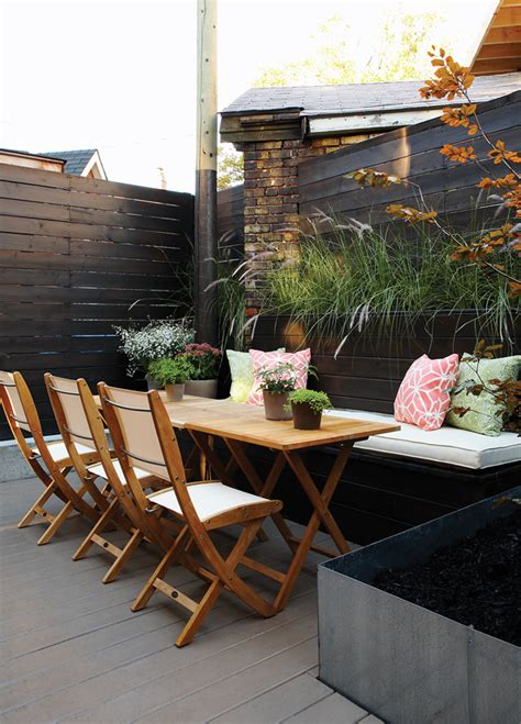 Best Outdoor Spaces 20 Perfect Summer Patios Beautiful Outdoor Patios