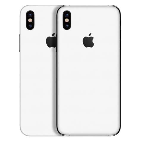iphone xs color skins wraps slickwraps