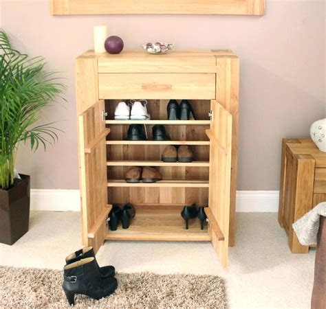 entryway bench for shoes entryway furniture storage for shoes stabbedinback