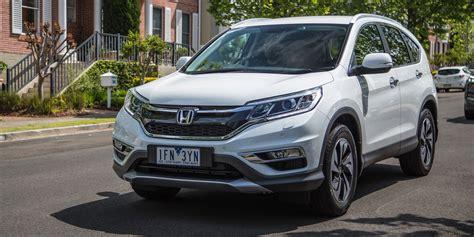 honda cr v review 2015 honda crv 1 6 diesel 2015 review autos post