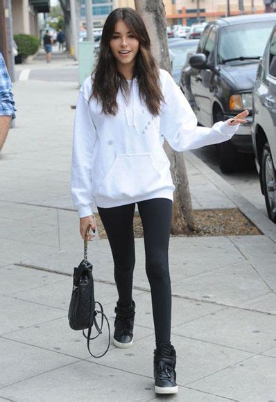 madison beer hoodie 48 best images about madison beer on pinterest madison