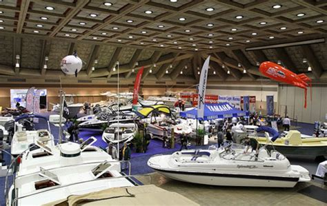 boat show baltimore baltimore boat show