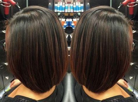 balayage hair que es los mejores peinados enfriar 20 balayage peinados para el