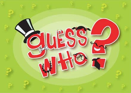 Guess My Guess Logo view topic pilkipedia guess who pilkipedia