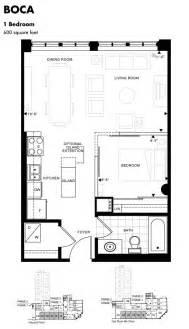 floor plan of a warehouse best 25 warehouse loft ideas on pinterest loft house loft apartments nyc and industrial loft